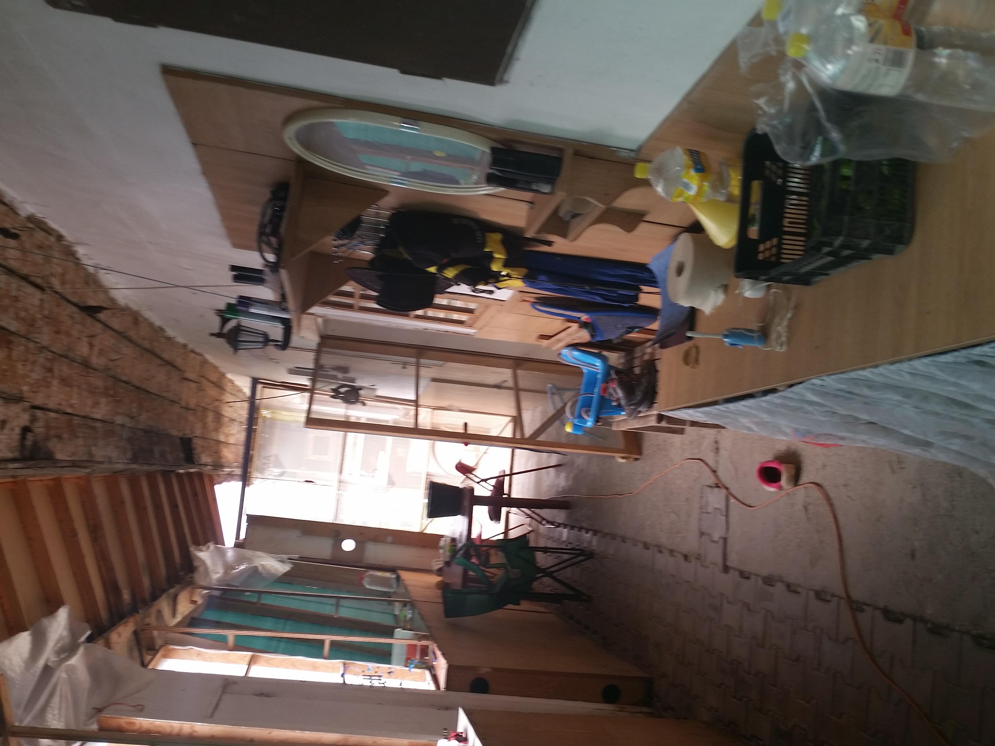 Dražba rodinného domu v k.ú Horné Saliby
